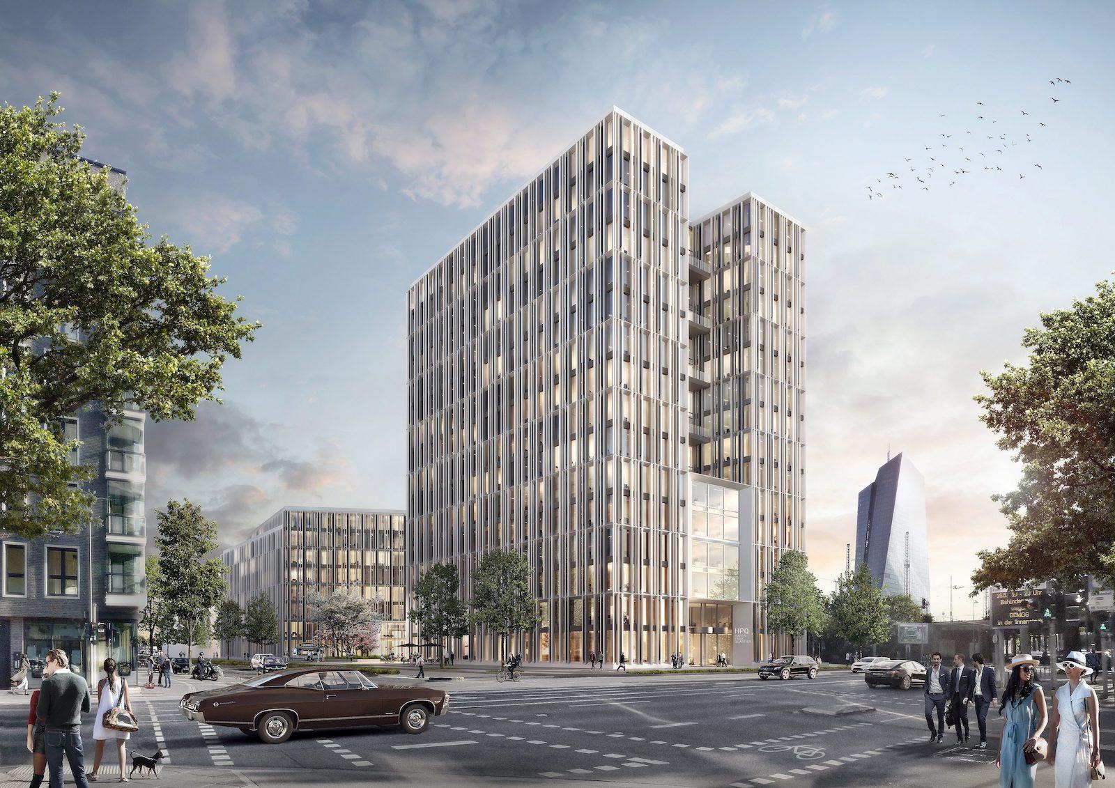 202006.hma.hafenpark.jpg