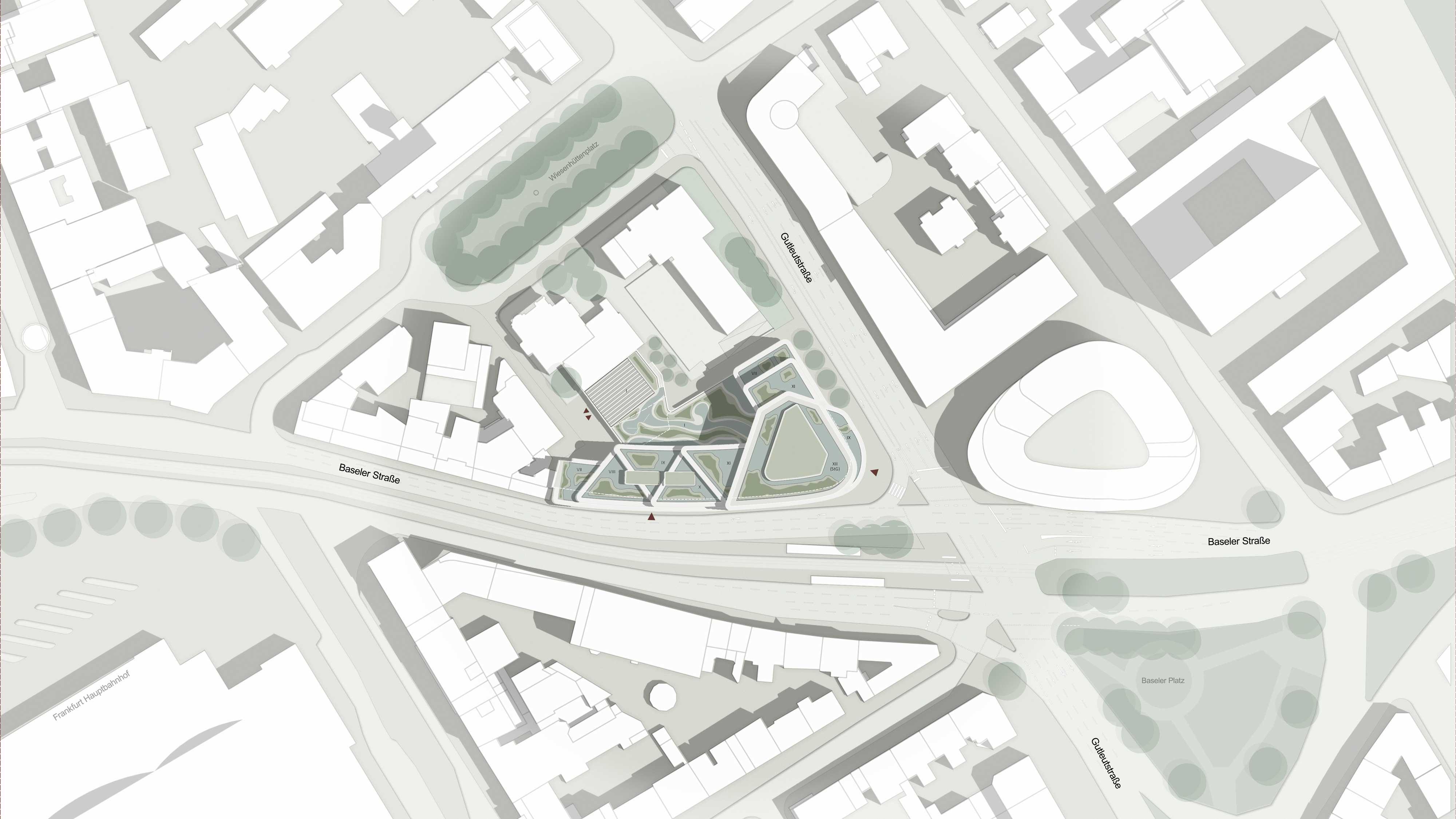 202010.architektenkontor.kreisler.lageplan.jpg